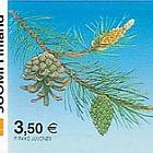 Stamp Spruce