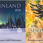 Spell of Lapland