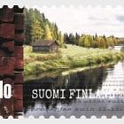 Kalle Paatalo 100 Años