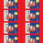 Christmas 2019 - Concert Sheetlet