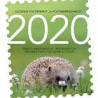 Completa L'anno 2020