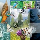 Europa 2021 - Endangered Species