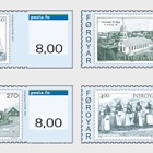 2014 Franking Labels