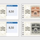 2015 Franking Labels