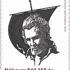 Nólsoyar Páll 250 Years