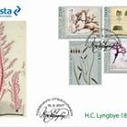 H.C. Lyngbye