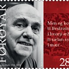 Regin Dahl 100 Years - (Set Mint)