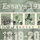 Provisional 1919 - M/S CTO