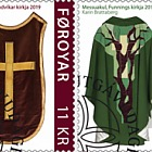 Chasubles - Set CTO