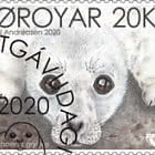 Norden 2020 - The Seal Pup - Set CTO
