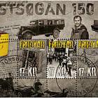 150 Years of Postal History - CTO
