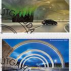 The Eysturoy Tunnel - Set CTO
