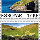 Chiesa e Hattarvík