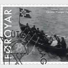 Royal Visita Nel 1921