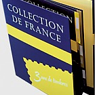 French Collection 2016 - Quarter 1