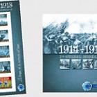 Memories of the War 1914 - 1918