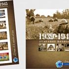 Memories of the War 1939 - 1945