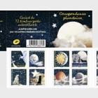 Planetary correspondence