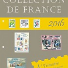 French Collection 2016 - Quarter 4