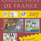 French Collection 2017 - Quarter 1