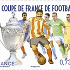 Coupe de France 1917 - 2017