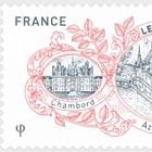 Europa 2017 - Les Châteaux