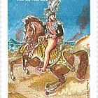 Joachim Murat 1767 - 1815