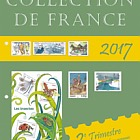French Collection 2017 - Quarter 2