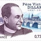 Father Victor Dillard