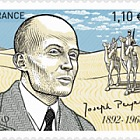 Joseph Peyre
