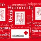Cruz Roja 2017