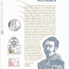 150 Years of Military Transmissions (Philatelic Document)