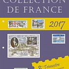 French Collection 2017 - Quarter 3
