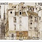 Léonard Foujita 1886-1968
