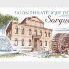 Salon de Printemps - Sorgues