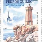 Plounanac'h - Perros Guirrec