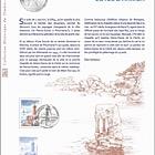 Plounanac'h - Perros Guirrec (Philatelic Document)