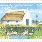 Euromed - Mediterranean Houses