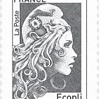 Marianne 2018 - Ecopli