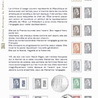 Marianne 2018 (Philatelic Document)