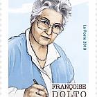 Françoise Dolto