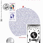 Universal Declaration of Human Rights 1948 - 2018 (Philatelic Document)