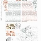 Boyau & Coiffard (Philatelic Document)