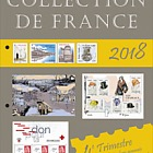 French Collection 2018 - Quarter 4