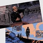 Centenary of the Armistice of November 11, 1918 (Philatelic Souvenir)