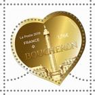 Heart 2019 - Boucheron
