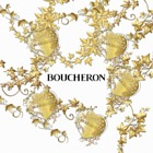 Heart 2019 - Boucheron