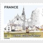 Dinan - Dinant