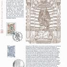 Salon Philatélique de Printemps (document philatélique)