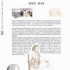 Women's right to vote (philatelic document)
